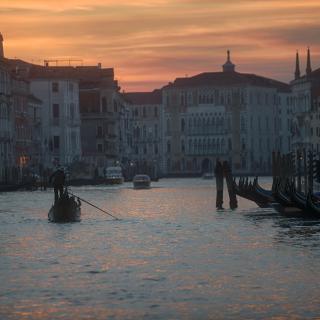 I 30 migliori hotel di Venezia (da € 27)