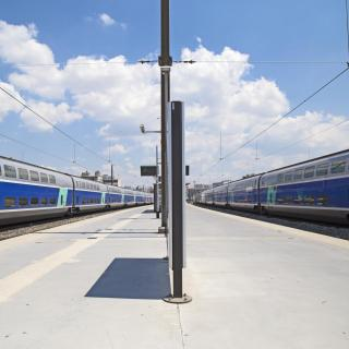 hastighet dating 50 60 ans Marseille