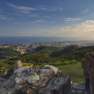 Cele Mai Bune 10 Hoteluri Din Genova Italia Prețuri De La 126 Lei