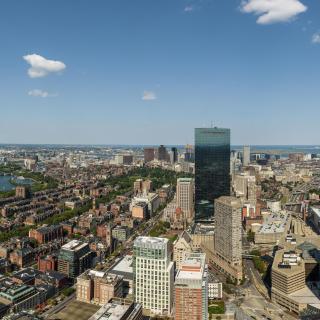 Βοστόνη σε απευθείας σύνδεση dating δωρεάνυπόθεση κατά των διαδικτυακών γνωριμιών