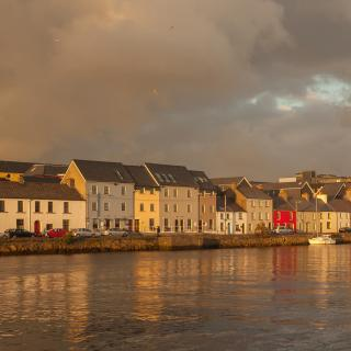30 Best Galway Hotels, Ireland (From $38)