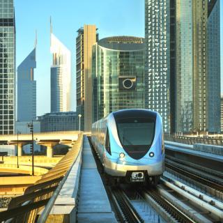 30 Best Dubai Hotels, United Arab Emirates (From $34)