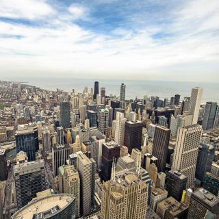 speed dating 20-ak chicago