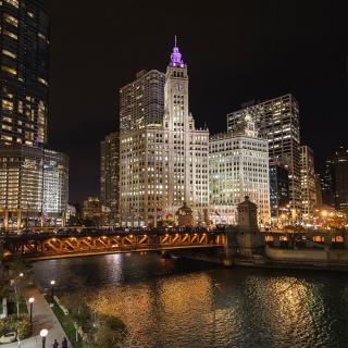 The 30 Best Chicago Hotels (From $36)