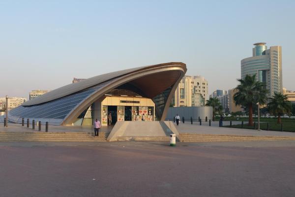 Hostel Youth, Dubai, UAE - Booking com