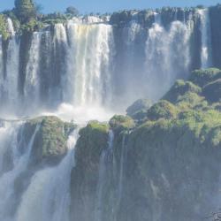 Iguazú Nationalpark