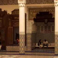 Marrakech Museum, Marrakech