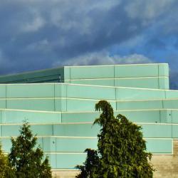 Univerza v Warwicku