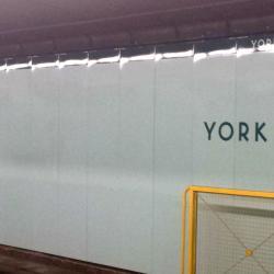 York Mills Subway Station