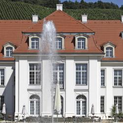 Wackerbarth-slottet