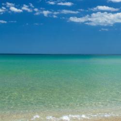 """Плаж """"Ривиера"""""""