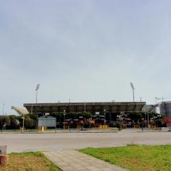 Stadium Arechi