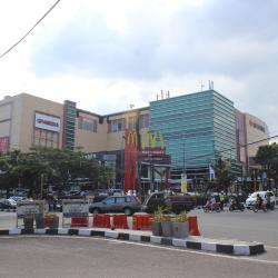 Istana Plaza