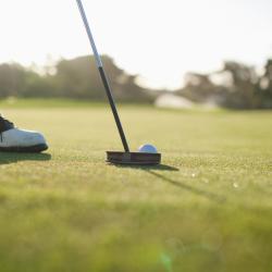 Parcours de golf des Almadies