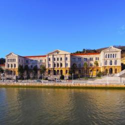 Universitat de Deusto