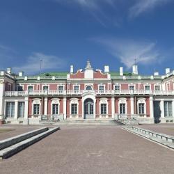 Kadriorg Art Museum