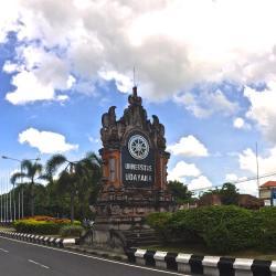 Uniwersytet Udayana