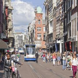 Leidsestraat