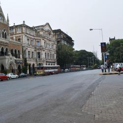 Kalaghoda, Mumbai