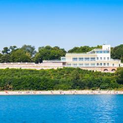 Sea Casino