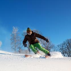 Estació d'Esquí de Masella -hiihtokeskus