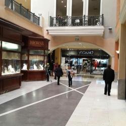 Sandton City Mall, Johannesburg