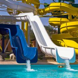 The 30 best hotels near Six Flags Over Texas in Arlington