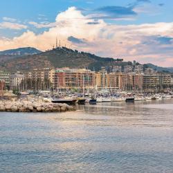 Pelabuhan Salerno
