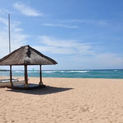 Plaja Nusa Dua