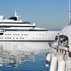 Nautical Club of Thessaloniki