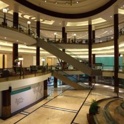 Lagoona Mall, Doha