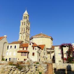St. Dominus-katedralen
