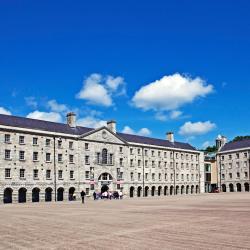 Museu Nacional d'Irlanda - Arqueologia
