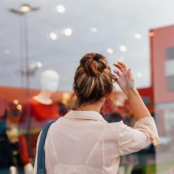 Varadero Shopping Centre