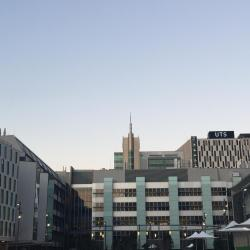 University of Technology Sydney (UTS)
