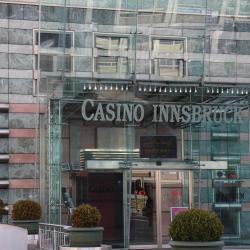 Casinò di Innsbruck