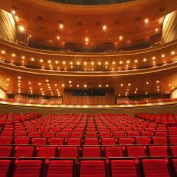 Casino de Paris Théâtre