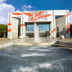 San Jose konverentsikeskus