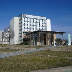 Nemocnica Parma