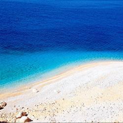 Плаж Капутас
