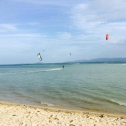 Baan Tai Beach