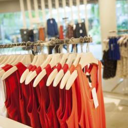 Islantilla Shopping Centre