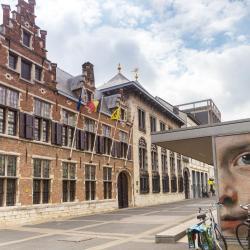 Museu Rubenshaus