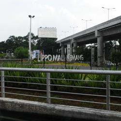 Kemang, Jakarta