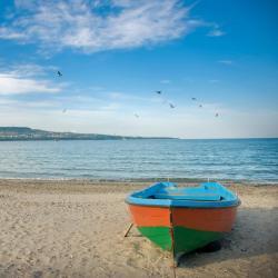 South Beach Varna