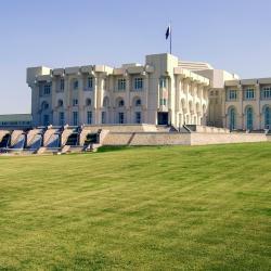 Diwan Emiri Royal Palace