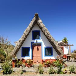Os 30 melhores hotéis perto de Parque Temático da Madeira ...