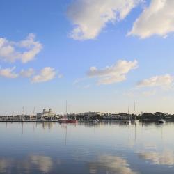 The 30 best hotels near Sailfish Club Marina in Palm Beach