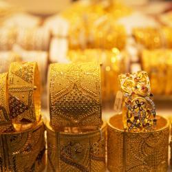Gold Souq, Kuvajt