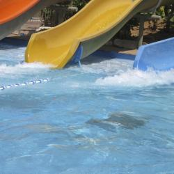 WhiteWater World
